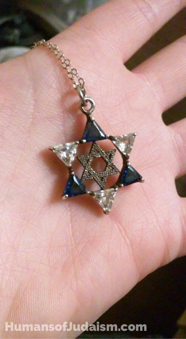 humans-of-judaism