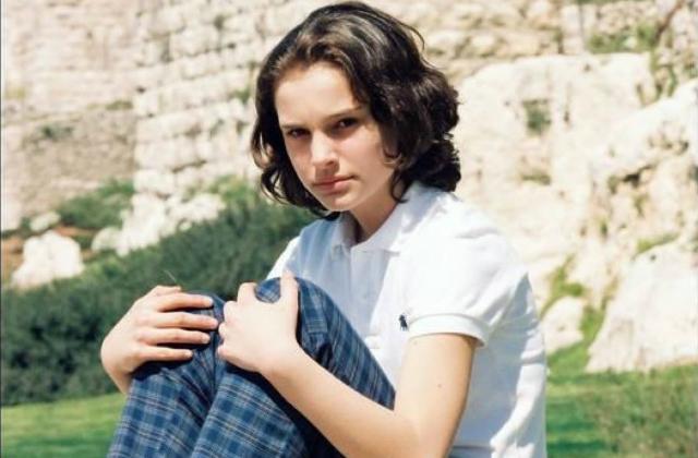 Natalie-Portman-israel