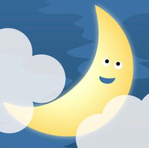 bedtime-shema-app-rustybrick