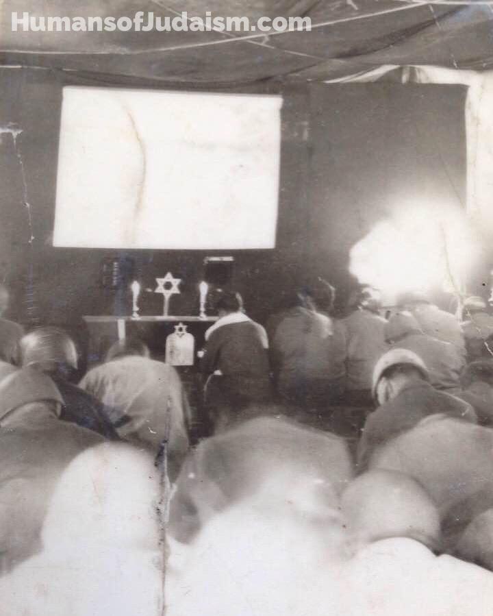 rosh-hashana-1944-wwii-humans-of-judaism