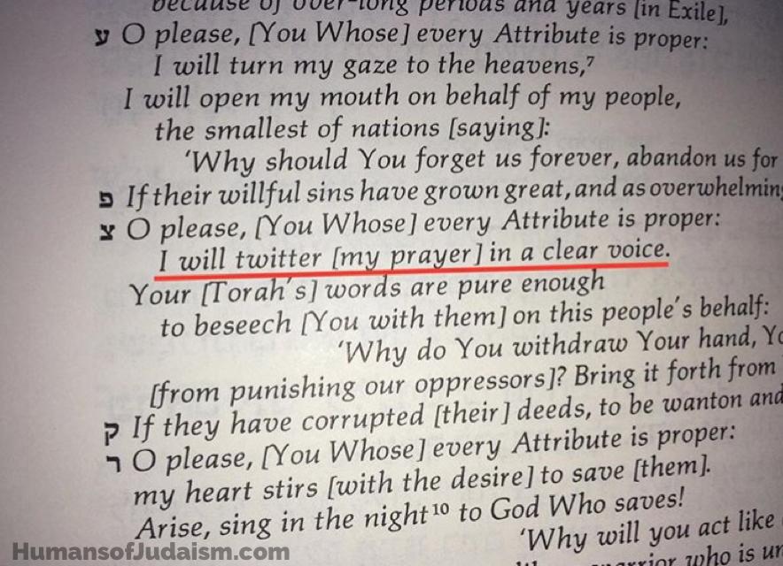 twitter-prayer-humans-of-judaism