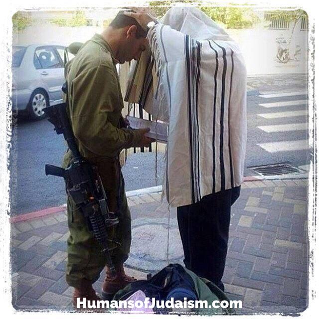 humansofjudaism-com
