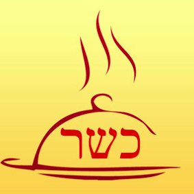 APPS of JUDAISM Archives - Humans of Judaism